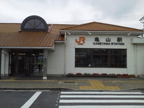 20120722_亀山駅-001