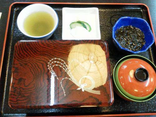 20120722_うなぎ八百徳駅南店-004