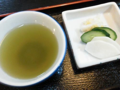 20120722_うなぎ八百徳駅南店-008