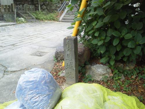 20120723_曳馬城-003