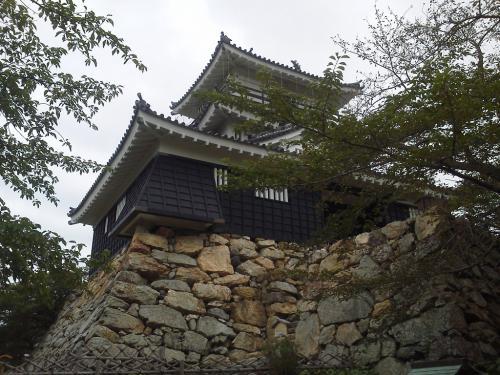 20120723_浜松城-002