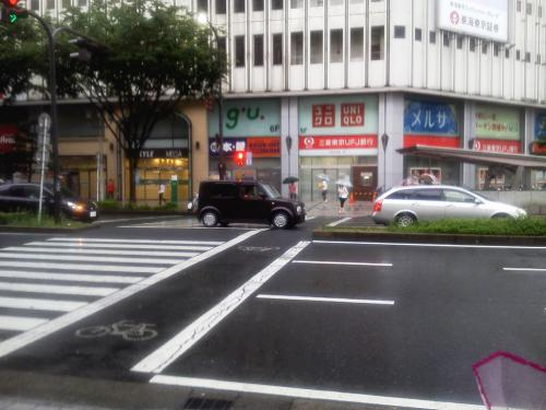 20120720_BookOff栄スカイル店-001