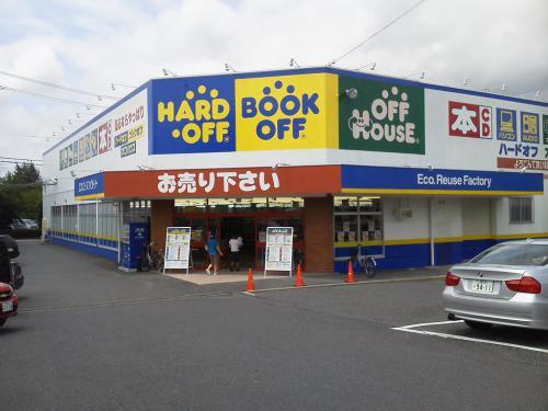 20120722_BookOff三重上野店-001