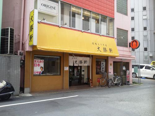 20120724_大勝軒八王子店-001