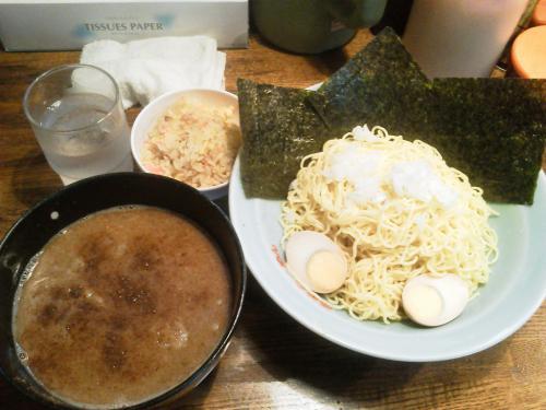 20120726_長浜らーめん相模原店-006