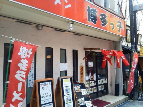 20120728_長浜屋台ラーメン博多っ子本店-001