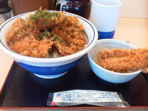 20120729_かつや町田忠生店-003
