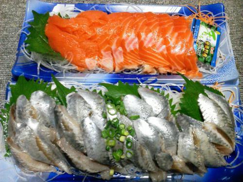 20120729_惣菜-001