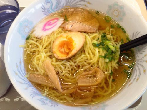 20120805_カインズキッチン城山店-010