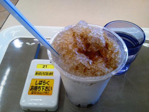 20120805_カインズキッチン城山店-007