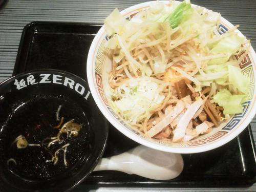 20120809_麺屋ZERO1ミウィ橋本店-003