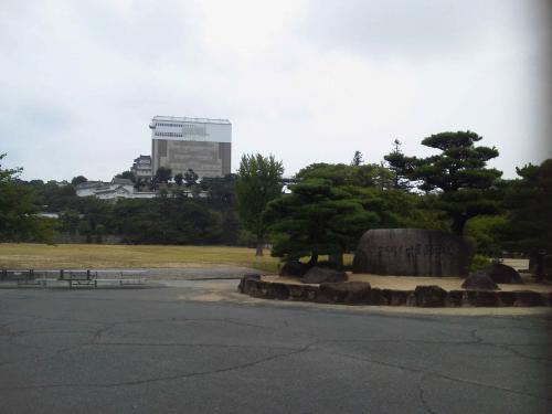 20120811_姫路城-005
