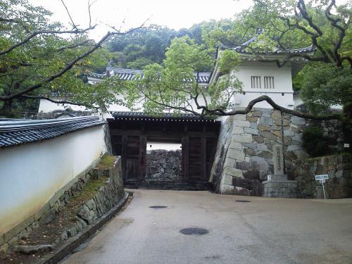 20120811_龍野城-002