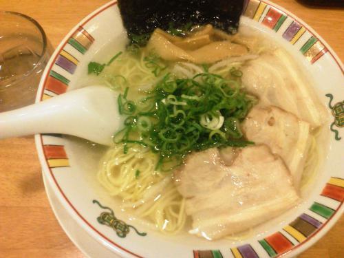 20120811_赤穂らーめん麺坊本店-005