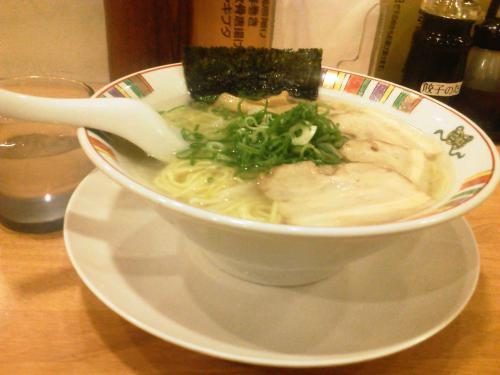20120811_赤穂らーめん麺坊本店-004