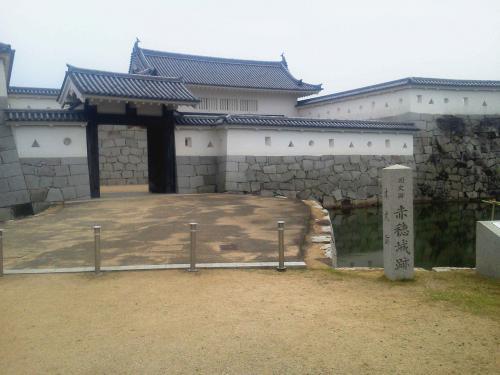 20120811_赤穂城-011