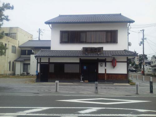 20120811_養老の瀧赤穂店-001