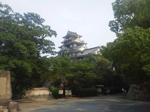 20120811_岡山城-001