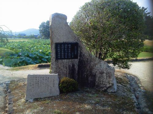 20120811_備中高松城-003