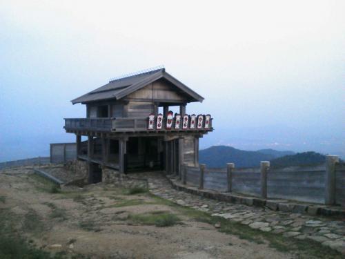 20120811_鬼ノ城-014