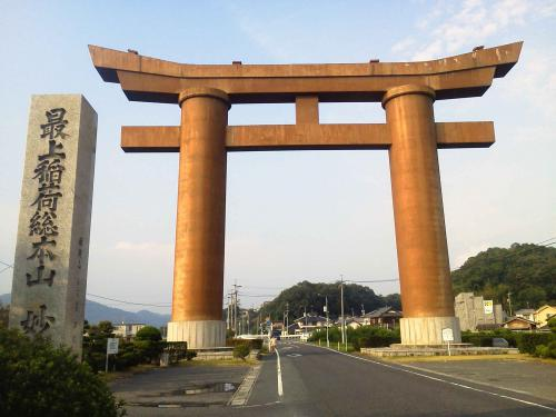 20120811_備中高松城-011