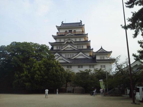 20120812_福山城-001