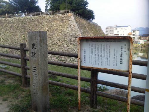 20120812_三原城-002