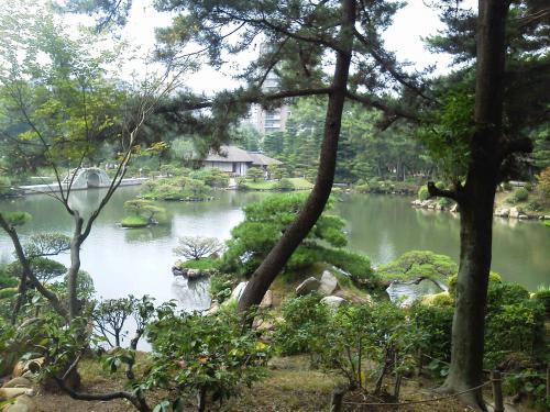 20120812_縮景園-016