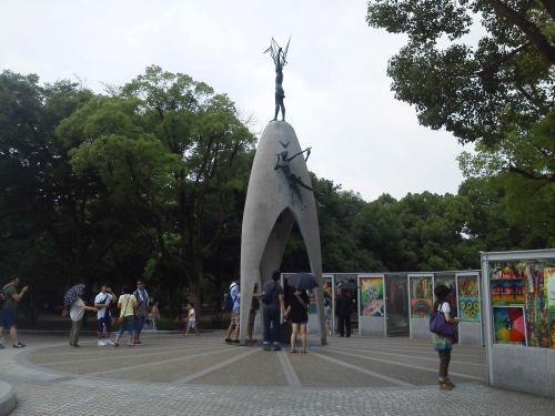 20120812_平和記念公園-002