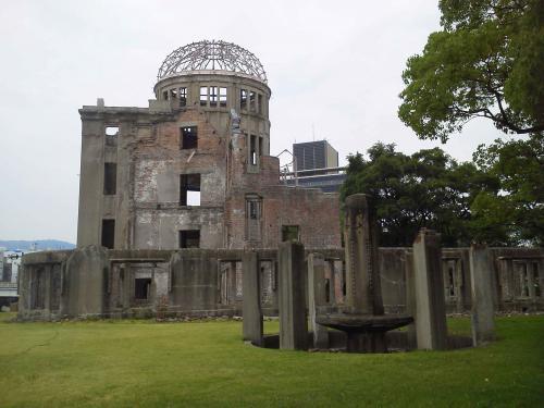 20120812_原爆ドーム-004