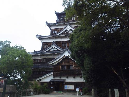 20120812_広島城-006