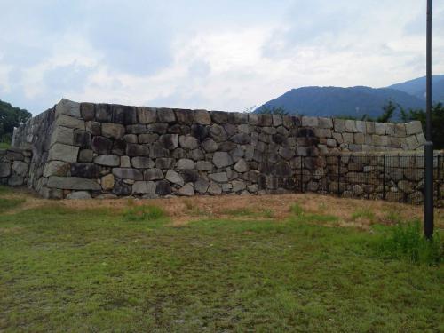 20120812_亀居城-003