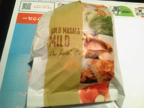 20120813_McDonalds山口小郡店-004
