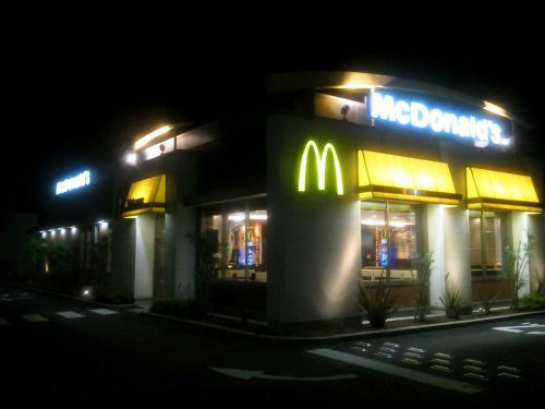 20120813_McDonalds山口小郡店-002