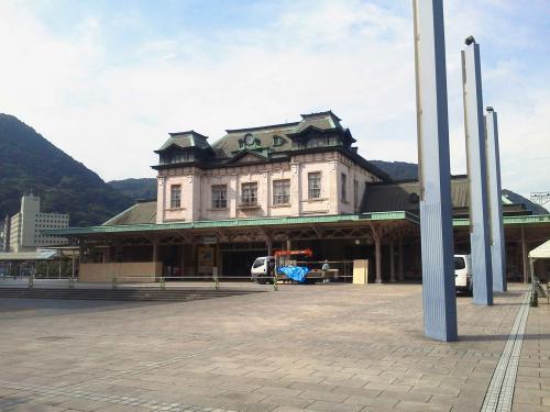 20120813_門司港駅-010