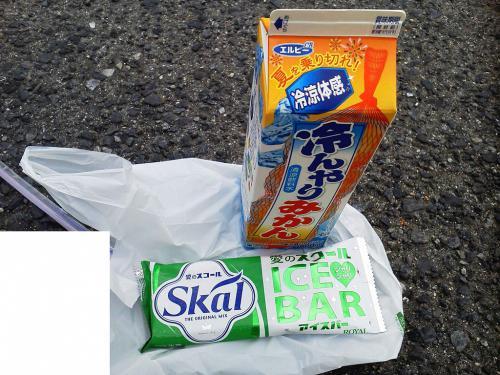 20120812_愛のスコールIceBar-001