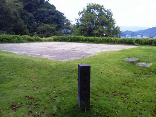 20120813_臼杵城-005