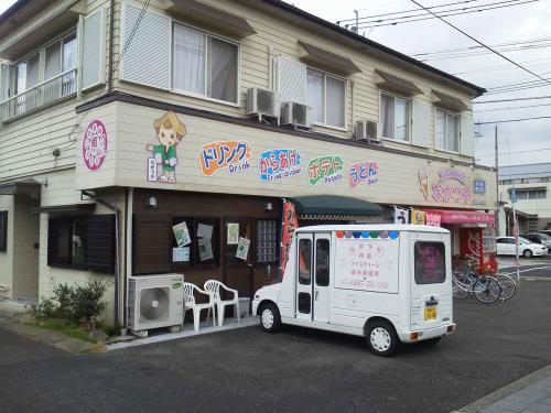 20120814_特製アイスクリームなかつや-011