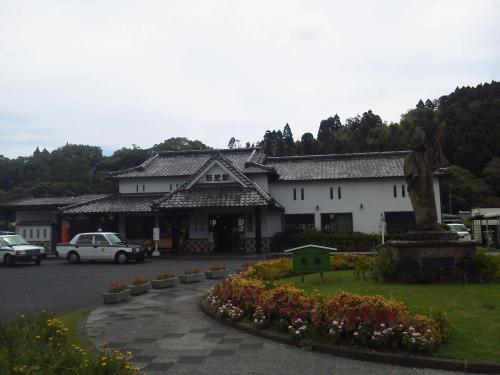 20120814_飫肥駅-002
