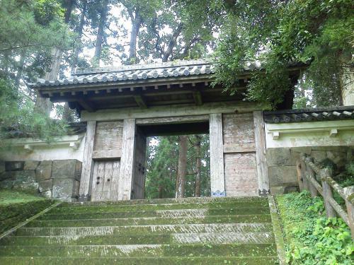 20120814_飫肥城-013