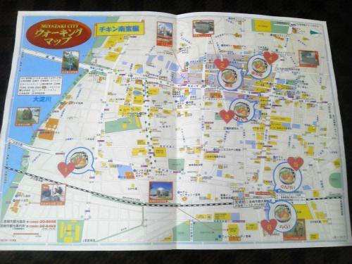20120814_チキン南蛮マップ-001