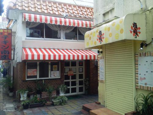 20120814_おぐら本店-002