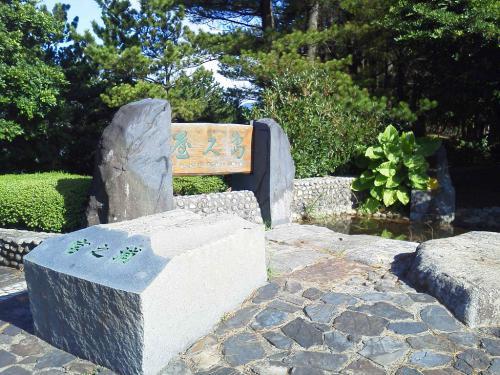 20120815_宮之浦-001