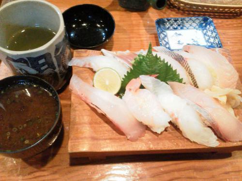 20120815_若潮-005
