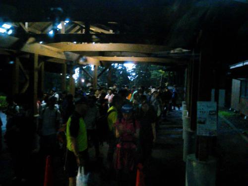 20120816_屋久杉自然舘-003