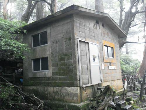 20120816_高塚小屋-006