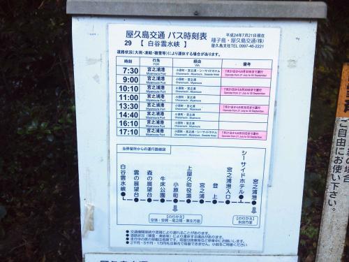 20120817_白谷雲水峡-006