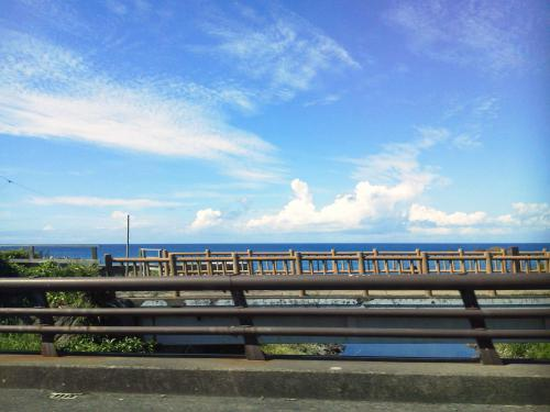 20120816_屋久島-140
