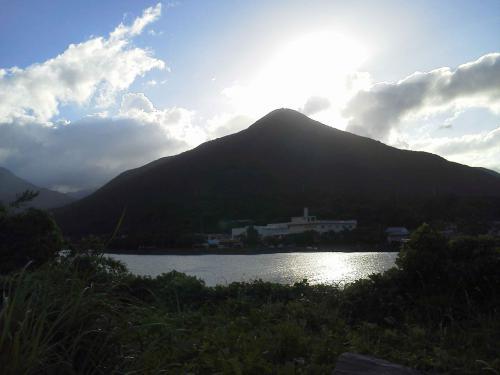 20120815_屋久島-004