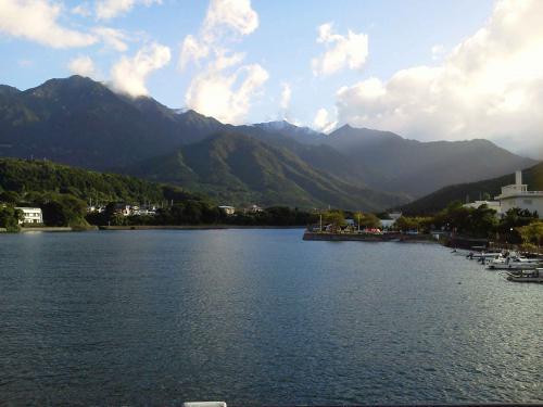 20120815_屋久島-002